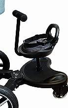 Amazon.es: buggy board