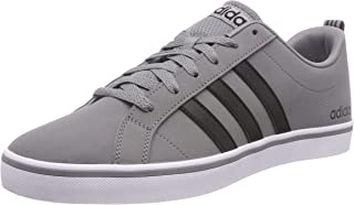 Adidas Originals Nizza Hi Classic 78 trainers UK 7.5: Amazon