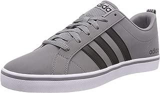 Suchergebnis auf für: Adidas NEO: Schuhe & Handtaschen