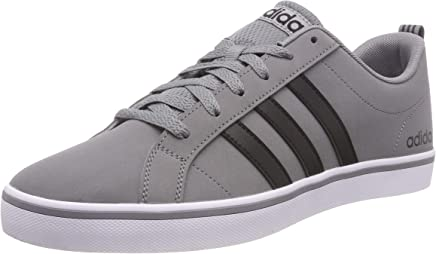 new product 27eeb 55754 adidas Vs Pace, Chaussures de Fitness Homme