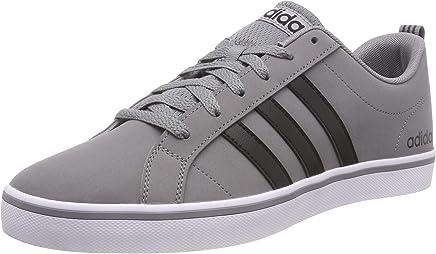 ce6262848c Amazon.fr : adidas - Chaussures / Running : Sports et Loisirs
