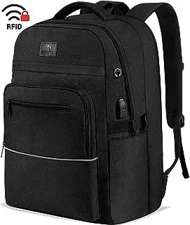 u105 laptop backpack