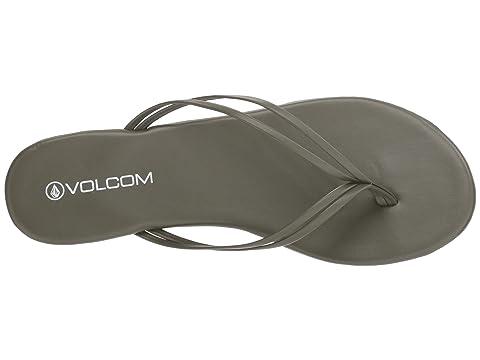 Volcom Purplewhite Blackdark Envuelto Negro Camolight fwqBSFf8