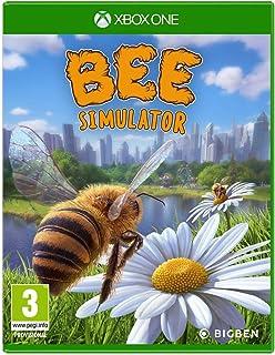 Maximum Games Bee Simulator -(Xbox One)