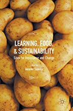 التعلم ، وحفلات الطعام ، و الاستدامة: مواقع لهاتف مقاومة و تغيير