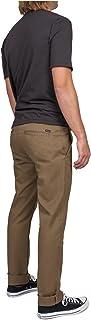BRIXTON Men's Grain Chino Pant