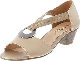 Easy Steps Praise Women Shoes