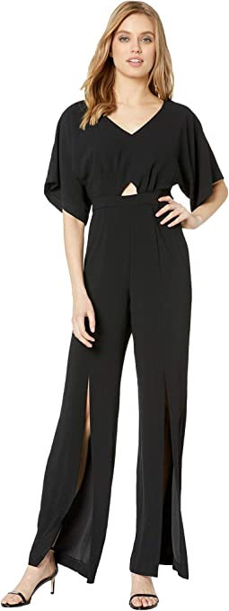 International Jumpsuit