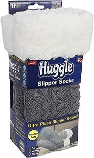 Ontel Huggle Slipper Calcetines