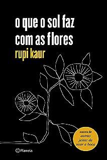 Best o sol portugues Reviews