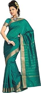 sanskruti silk sarees