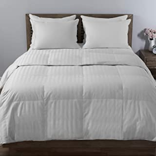 Hollander Sleep Products Beautyrest Arctic Fresh Down Comforter King