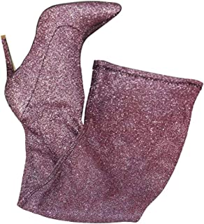 6ce254ecacfae Amazon.com: Anza - Shoes / Women: Clothing, Shoes & Jewelry