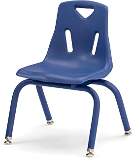 Best small classroom chairs Reviews