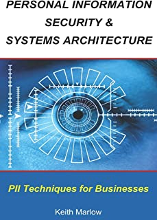 Best fundamentals of information systems security test bank Reviews