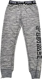 Best vs pink pants Reviews