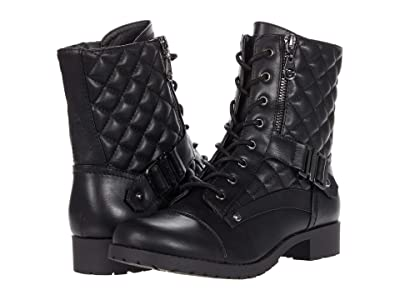 GBG Los Angeles Brooklin (Black) Women