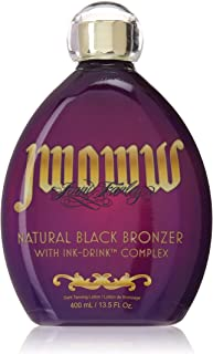 Best jwoww tanning lotion 2016 Reviews
