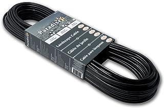 Northern International 50ft. 16 Gauge Low Volt Wire GL22131 50FT