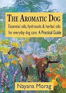 fresh aromatic