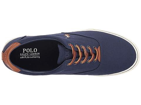 BlackKhahkiNavyOliveWhite Polo Polo Ralph Thorton Ralph Lauren xwfBg7Oq