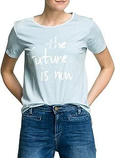 Pepe Jeans - Women's T-Shirt MANERY