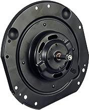 VDO PM102 Blower Motor