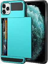 blue max mobile