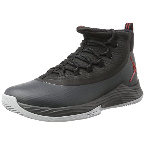 2501e07cf26e2 NIKE Men s Jordan Ultra Fly 2 Basketball Shoes