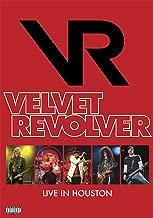 Best velvet revolver dvd Reviews