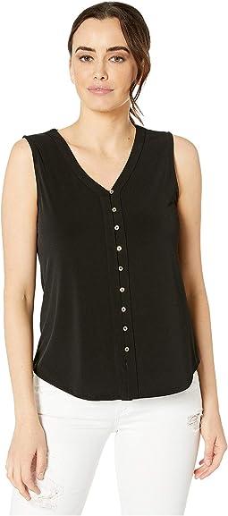 844488cccce Women's Shirts & Tops   Clothing   6PM.com