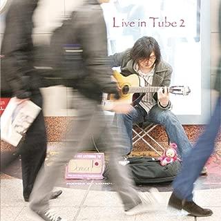 Live in Tube2