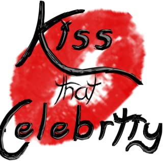 Kiss Top Male Celebrity Crushes, decorate with kisses, hearts, roses, stars or write/draw on image, make wallpaper or shar...