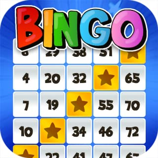 BINGO Abradoodle - Free Bingo Games