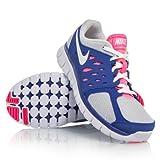 Women Sport Shoes Designs