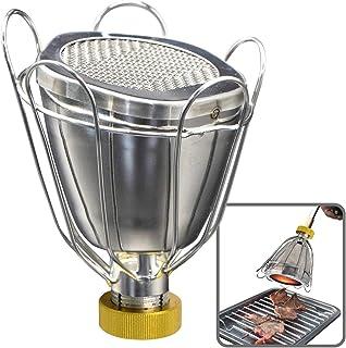 Amazon.es: Sopletes de cocina - 50 - 100 EUR / Sopletes de ...