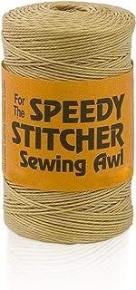 Fine Polyester Thread 180 yd