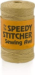 Speedy Stitcher Fine Polyester Thread 180 yd
