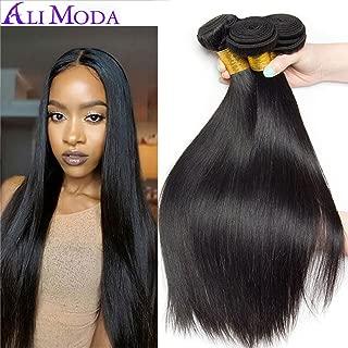 9a malaysian hair