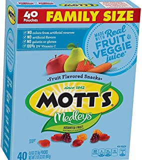 Best fruit fruit snacks Reviews