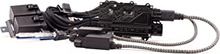 H1 Morimoto Elite HID Kit System With XB35 35W Ballasts and XB35 H1 5500K Bulbs