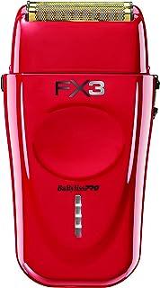 مجموعه BaBylissPRO Barberology FX3