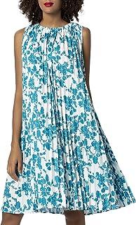 APART Fashion Printed Dress Vestido para Mujer