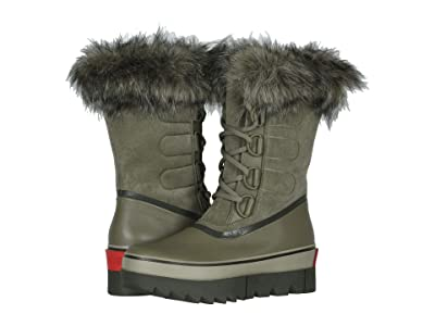 SOREL Joan Of Arctictm Next (Sage) Women