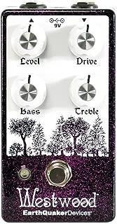 Best revv g3 distortion pedal Reviews