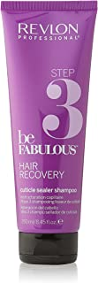 Be Fabulous Hair Recovery Step3 250 Ml