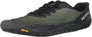 MERRELL Vapor Glove 4 Men's Athletic Shoe