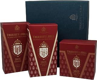 Truefitt & Hill Classic Gift Set (1805)