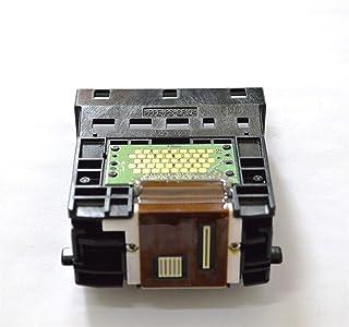 プリンタアクセサリオリジナルQY6-0064キヤノン560i850i MP700 MP710 MP730 MP740 I560 I850 IP3100 IP300 IX4000IX5000に適合したプリントヘッドプリントヘッド