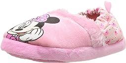 Minnie Slipper (Toddler/Little Kid)
